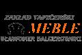 Producent Mebli Tapicerowanych Sławomir Balcerowski
