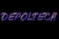 Przedsiębiorstwo handlowo-usługowe DEPOLTECH
