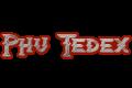 Phu Tedex