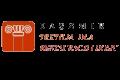 PPHU Kaszmir Katarzyna Mierzwa