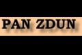 Marek Graban Zakład Zduński