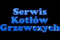 Serwis Kotłów Grzewczych Piotr Zawiślak