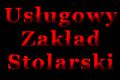 Usługowy Zakład Stolarski Jan Jamrożek
