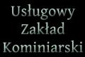 Usługowy Zakład Kominiarski Mariusz Ostaszewski