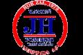 Jan Hybiak Kamieniarstwo Export-Import