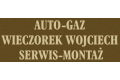 AUTO-GAZ Wieczorek Wojciech