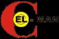 Przedsiębiorstwo Wielobranżowe Import-Export CEL-MAN