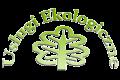 Usługi Ekologiczne Alojzy Przemyski