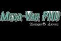 MEGA-VAR Przedsiębiorstwo Handlowo-Usługowe Sławomir Baran