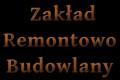 Zakład Remontowo-Budowlany Ryszard Zjawiński