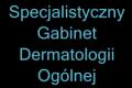 Specjalistyczny Gabinet Dermatologii Ogólnej Grażyna Uchańska