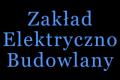 Zakład Elektryczno Budowlany Jarosław Łątkowski