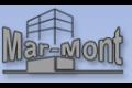 Usługi Budowlane Mar-Mont Marcin Bąk