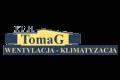 F.U.H. TomaG Tomasz Kulawik