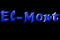 PPHU El-Mont Jakub Karpiński