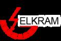 PHU Elkram Roman Woźniak