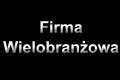 Firma Wielobranżowa Jopek Lidia