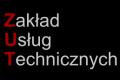 Zakład Usług Technicznych Rogiński Zygmunt