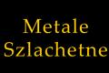 F.U.H. Metale Szlachetne Węglowski Robert