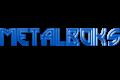 Metalboks Obrót Metalami Malinowski Sławomir