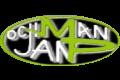 Mechanika Precyzyjna Ochman Jan