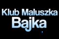Bajka Klub Maluszka
