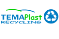 Tema-Plast Recycling Sp. z o.o.