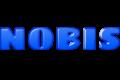 NOBIS Sp. z o.o.