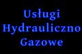 Bogusław Kamieniarz Usługi Hydrauliczno-Gazowe