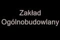 Nowak Sebastian Zakład Ogólnobudowlany