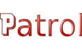 Przedsiębiorstwo Handlowo Usługowe Patrol