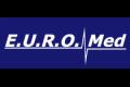E.U.R.O Med Maciej Mrozowski