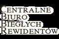 Centralne Biuro Biegłych Rewidentów Jolanta Przybylska