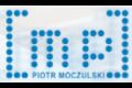 PPHU MP - Piotr Moczulski