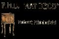 ART DECO F.H.U. Robert Miodoński - ANTYKI