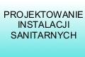 Projektowanie Instalacji Sanitarnych Lech Zasikowski