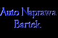 Auto Naprawa Bartek