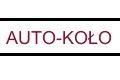 Z.U.H. Auto-Koło Henryk Górecki