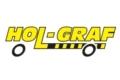 Hol-Graf