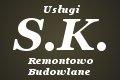Usługi Remontowo-Budowlane S.K.