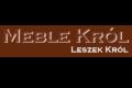 Leszek Król Firma Usługowa Lech