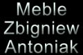 Meble Zbigniew Antoniak