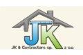 JK & Contractors