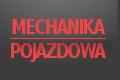 Mechanika Pojazdowa - Marek Grudzień