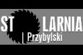 Stolarnia Przybylski