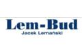 Lem-Bud Jacek Lemański