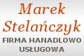 Firma Handlowo Usługowa Marek Staleńczyk