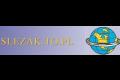 Zakład Produkcyjno-Handlowy Pomocy Dydaktycznych ŚLĘŻAK Janusz Galacki
