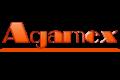 Agamex - Krystian Agaciński