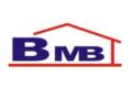 BMB HALE